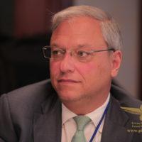 Mario Al Jebouri
