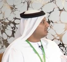 Ahmed Al Qaseer