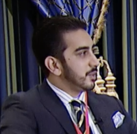 Omar Imtiaz