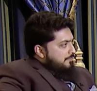 Ajmal Sharafudeen