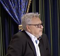 Jean Francois Desjacques