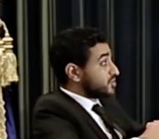 Ahmed Refaie