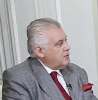 Hernani Ferreira