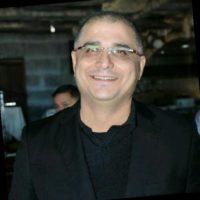 Tariq Abu Saleh